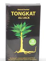 Тонгкат Али Джек (Tongkat Ali Jack) натуральное средство для повышения потенции на основе корня Тонгкат