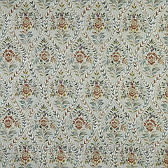 Ткань для штор Prestigious Textiles Buttermere