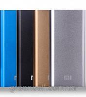 Портативное зарядное устройство Power Bank Xiaomi 20800 mAh, зарядные устройства, Xiaomi.