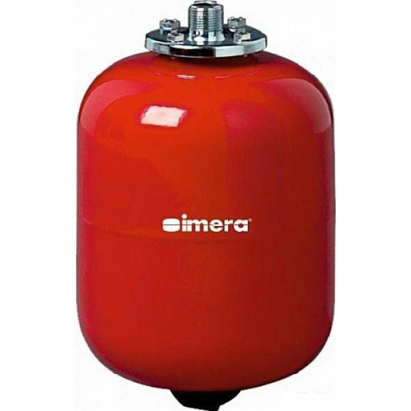 Расширительный бак  для систем отопления Imera VR50
