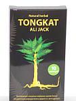 Tongkat Ali Jack спасение от всех мужских проблем