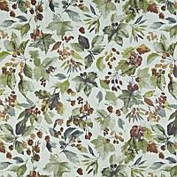 Ткань для штор Prestigious Textiles Appleby