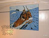 Мозаика для декора ванной комнаты