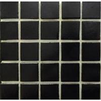 Мозаика Vivacer 327x327 FA51 бумага