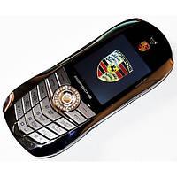 Телефон Vertu Porsche Cayman