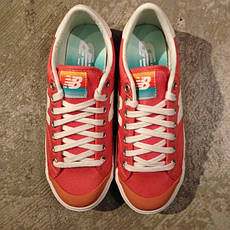 d5c2757b173b Кеды new balance pro court оригиналNew Balance ,выбрать из Обувей ...