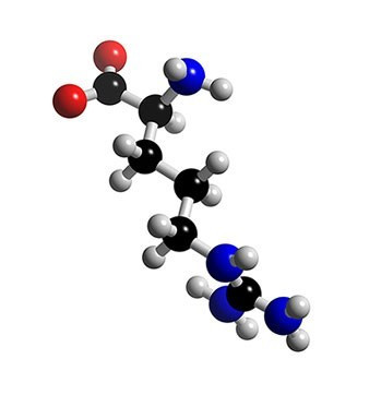 Аминокислоты на развес