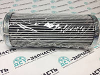 0240D010BN4HC/P170608 Фильтр гидравлический напорный Hydac