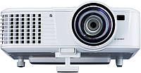 Мультимедийный проектор Canon LV-WX300ST (9880B003)