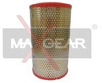 Воздушный фильтр Maxgear на Fiat Ducato