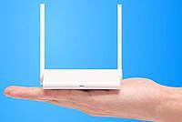 Xiaomi Mi WiFi Router Nano  Оригинал!