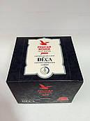 "Кофе в капсулах ICS ""Deca Caps"" 5 гр"