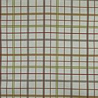 Ткань для штор Prestigious Textiles Derwent