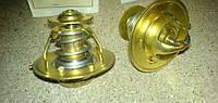 Термостат к экскаватору Hidromek HMK 220LC-2 Cummins 6BT5.9-C