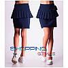 Юбки школьные для девочек, фото 4