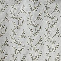 Ткань для штор Prestigious Textiles Embleton