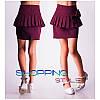 Юбки школьные для подростков, фото 3