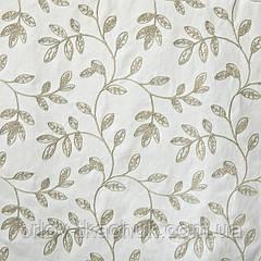Ткань для штор Prestigious Textiles Helvellyn