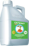 Селенит к.е., 5л (аналог гербицида Селект)
