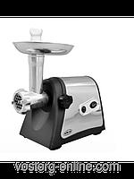 Электрические мясорубки. Техника для кухни бытовая. Мясорубка Vico VC-MG1612.