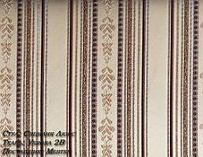 Стул обеденный Сицилия Люкс слоновая кость+патина Verona 2B (Микс-Мебель ТМ), фото 3
