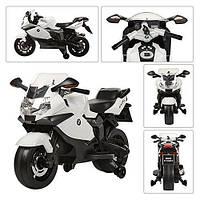 Детский электрический мотоцикл  Z 283-1-2