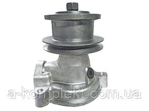 Насос водяний МТЗ двигун Д-240