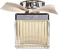 Chloe Eau de Parfum - парфюмированная вода (оригинал) 75ml (тестер)