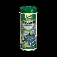 Tetra Pond AlgoClean Средство быстрого действия против покровных водорослей