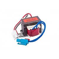 Замена таймера или мотора вентилятора, или трансформатора холодильника