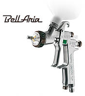 Краскопульт Iwata BellAria W400 1,3