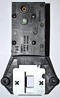 Блокировка (замок) люка (дверки) для стиральной машинки Samsung  DC61-20205B