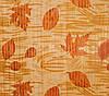 """Бамбуковые обои """"Осень"""", ширина 150 см."""