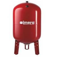 Расширительный бак  для систем отопления Imera VRV150
