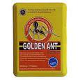 Golden Ant - препарат для потенции. 10 табл. в уп., фото 2