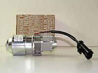 Насос блока переключения передач робот КПП (маркировка Denso) Рено Трафик RENAULT(Оригинал)7701047594