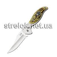 Нож выкидной NV102