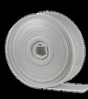 Демпферная лента 7мм х 16,5см х 50м   Теплоизол