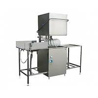 Купольная посудомоечная машина ГРОДТОРГМАШ МПУ-700-01, фото 1