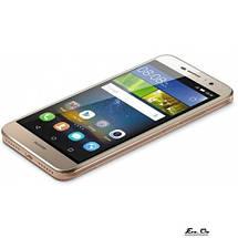 Мобильный телефон Huawei Y6 Pro DualSim Gold, фото 2