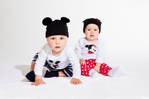 Интернет Магазины Детской Одежды Дисней