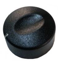 Ручка термостата KMN1000A (MN1000) (таймера 120 min)