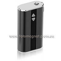 Бокс-Мод Eleaf iStick 50W, Black EC-033 (батарейный мод)