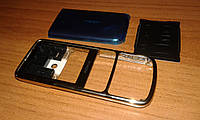 Полный корпус Nokia 6700 Classic