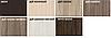 "Стол-трансформер журнальный ""Флай"" 92х60,5(121)х50(75) см. Fusion Furniture, фото 3"