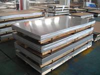 Лист нержавеющий AISI 430 0,4 мм листы н/ж стали, нержавейка, цена, купить, гост, технический