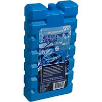Аккумулятор холода IcePack 400 мл