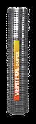 Шиповидная мембрана Ventfol Super 500 (2*20м.п.)