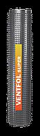 Шиповидная мембрана Ventfol Super 600  (2*20м.п.)