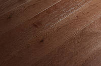 Паркетная доска Hoco Дуб Clay, масло, vital